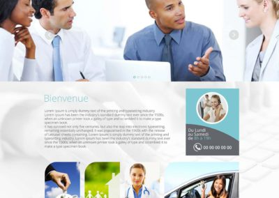 wordpress-sur-mesure-2