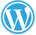wordpress régie informatique offshore